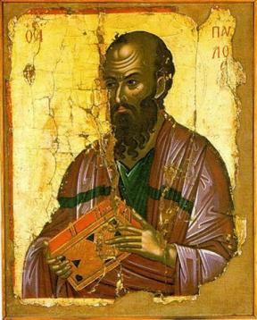 Apostle_Paul_Orthodox_Icon_2__27523.1409677466.1000.1200_large