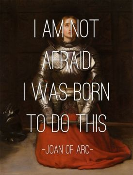 joan-arc-03