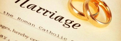 marriage-convenant-730x250